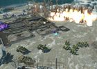 Halo Wars - Image 13