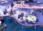 Halo Wars - Image 15