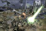 Halo Wars - Image 1