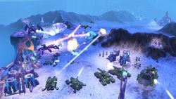 Halo Wars   Image 20