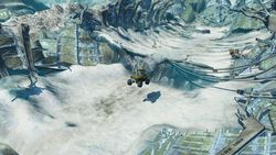 Halo Wars   Image 22