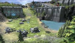 Halo wars image 2