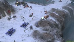Halo wars image 4