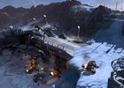 Halo Wars - Image 6