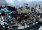 Halo Wars - Image 7