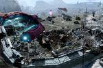 Halo Wars - Image 7
