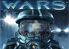 Halo Wars - Logo