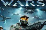 Halo Wars : vidéo