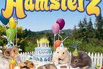 Hamsterz - pochette