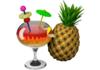 HandBrake pour Mac : alerte au malware après la compromission d'un serveur