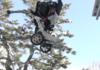 L'impressionnant robot Handle de Boston Dynamics