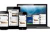 Hangouts : le plugin devient superflu pour Google Chrome