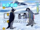 Happy feet image 3 small