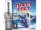 Happy feet small