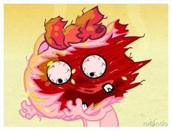 Happy tree friends image 1