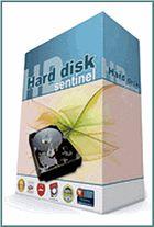 Hard Disk Sentinel : tout savoir sur votre disque dur