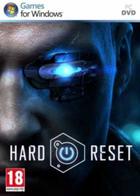 Hard Reset : un jeu de tir palpitant