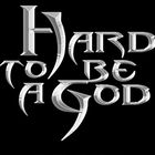 Hard to be a god : démo jouable