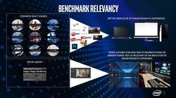 hardwakening-fr-intel-real-usage-performance-tests-9th-gen-intel-core-vs-amd-ryzen-3000-cpus-1-1480x827