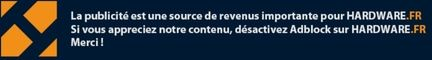 hardware-fr-adblock-publicite