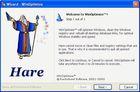 Hare : allouer le bon espace mémoire RAM à vos besoins