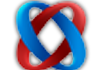Harmon.ie for Google Docs : un add-on pour Outlook, de partage de fichiers