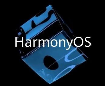 Huawei : HongmengOS / HarmonyOS pour remplacer Android