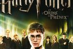 Harry Potter et l\'ordre du Ph
