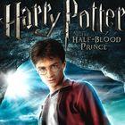 Harry Potter et le Prince de sang mêlé : vidéo
