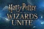 Harry Potter Wizards Unite est disponible en France