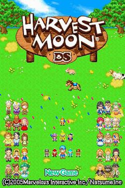 Harvest Moon DS.jpg (11)