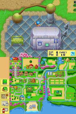 Harvest Moon DS.jpg (7)