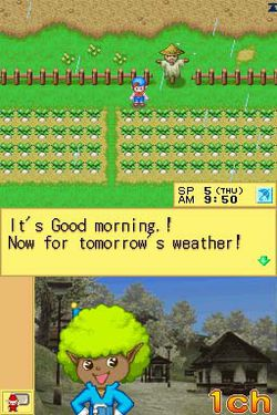 Harvest Moon DS.jpg (8)