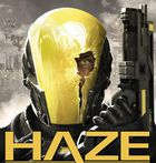 Haze : trailer de lancement