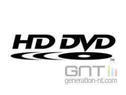 Hd dvd logo small