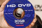 hd-dvd-son