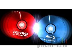 Hd dvd vs blu ray small