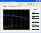 HD Tune Pro : obtenir des informations sur les disques durs