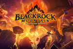 Hearthstone blackrock