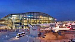 Heathrow 1