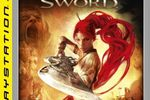 heavenly-sword-platinum
