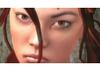 Sony met en ligne le Making of d'Heavenly Sword !