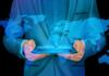 Hébergement site web : serveur personnel, mutualisé, dédié, lequel choisir ?