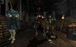 Hellgate london image 15