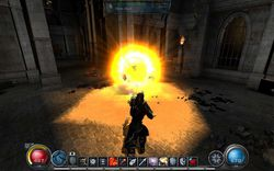 Hellgate london image 16
