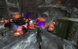 Hellgate london image 17