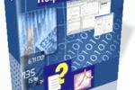 HelpTron : créer des aides pour l'usage du HTML