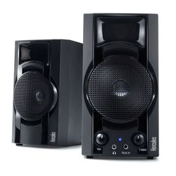 Hercules XPS 2.0 30 DJ Club - 1