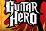hero guitar II