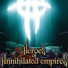 Heroes Annihilated Empires : la démo